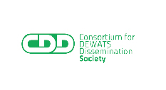 Consortium for DEWATS Dissemination Society