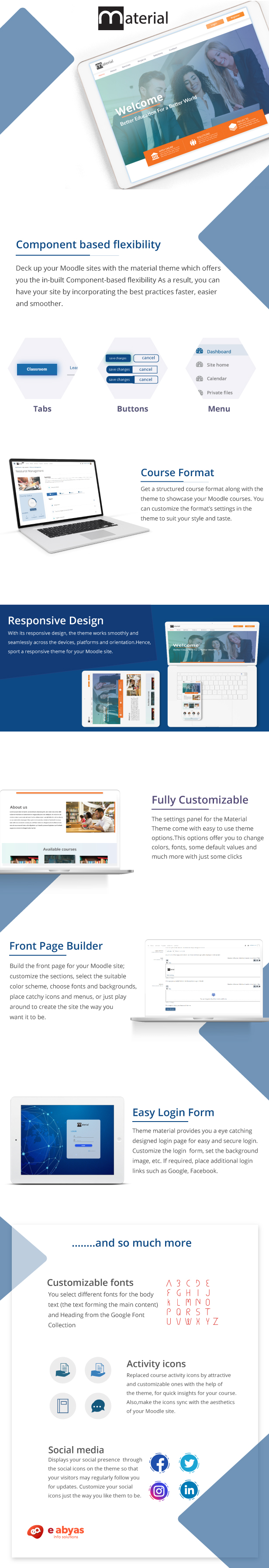 material-moodle-theme